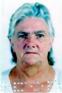 Olga valezi mobiglia 83 anos corn lio proc pio pr for Mobiglia o mobiglia
