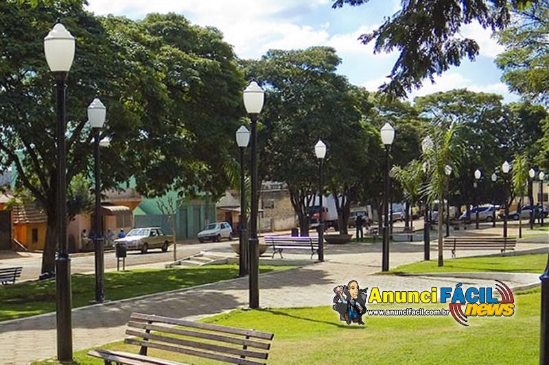Nova Santa Bárbara Paraná fonte: www.anuncifacil.com.br