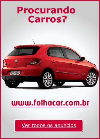 folhacar-floating-330x460-carros.png
