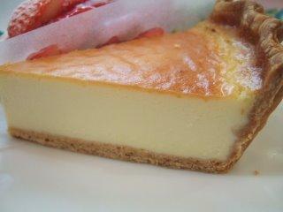<b>Torta</b> de <b>Queijo</b> - Anunci Fácil - O portal mais atualizado de <b>...</b> 2014