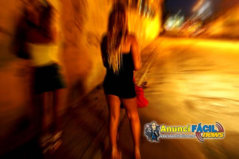 Yasmin Dantas - Acompanhante Travesti em Rio de Janeiro (RJ)